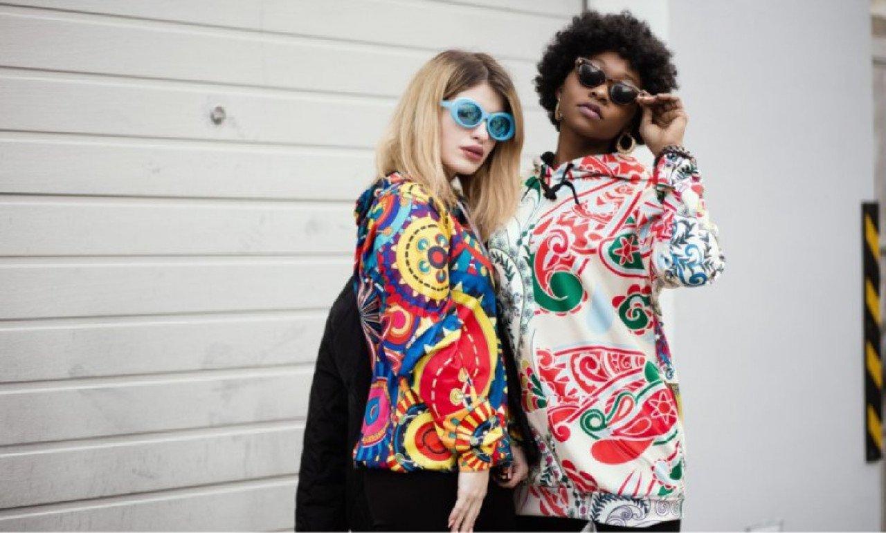 4-fashion-metropolises-every-model-should-know!