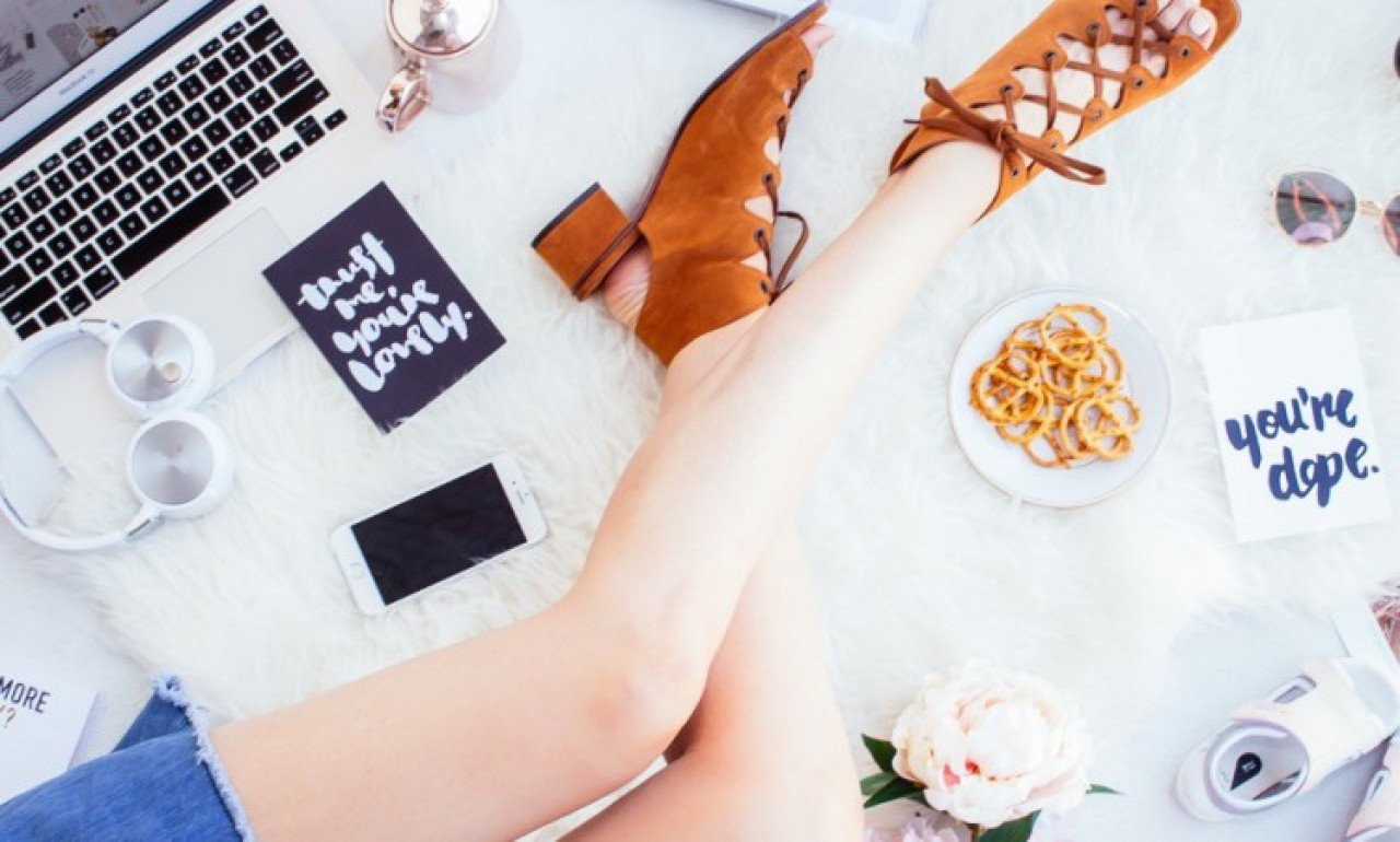 body-positivity-what-we-can-learn-from-bloggers