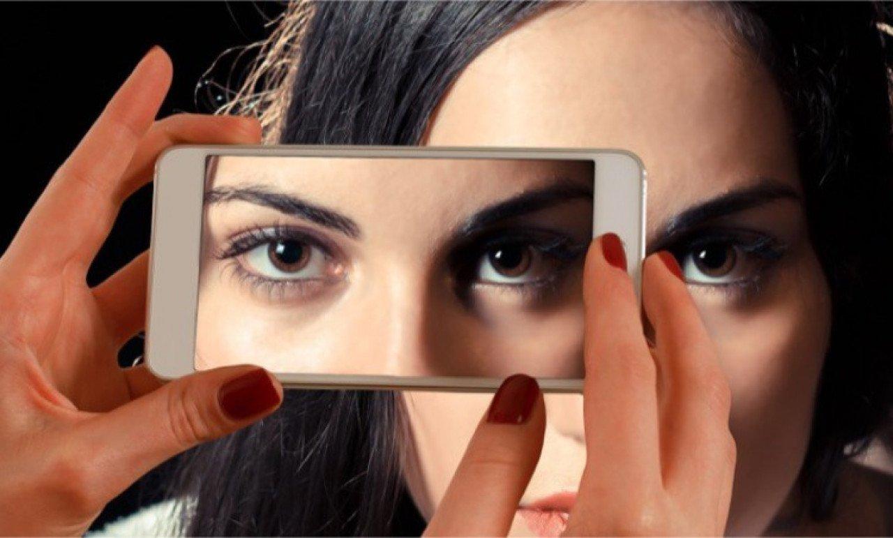 how-to-do-eyebrow-makeup