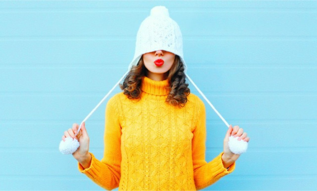 the-best-skin-care-tips-for-winter!