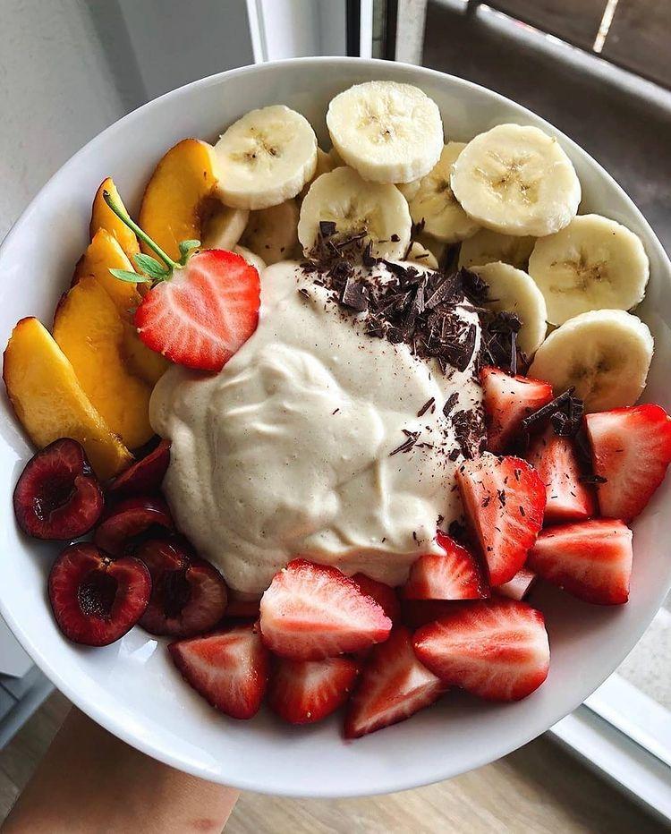 a-models-nutrition-fruits