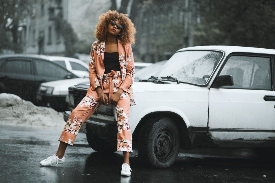blickfang-modetrends