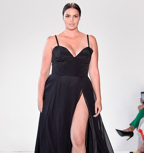 candice-huffine-plus-size-model