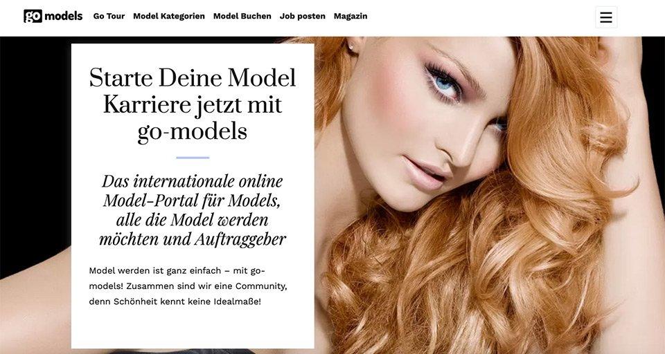 deine-model-karriere
