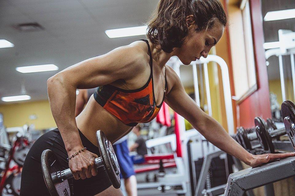 entrenamiento-modelo-fitness