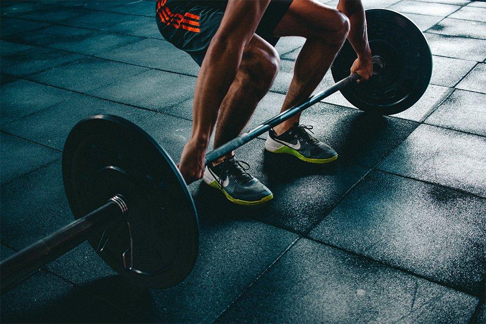 exercise-for-fitness-models