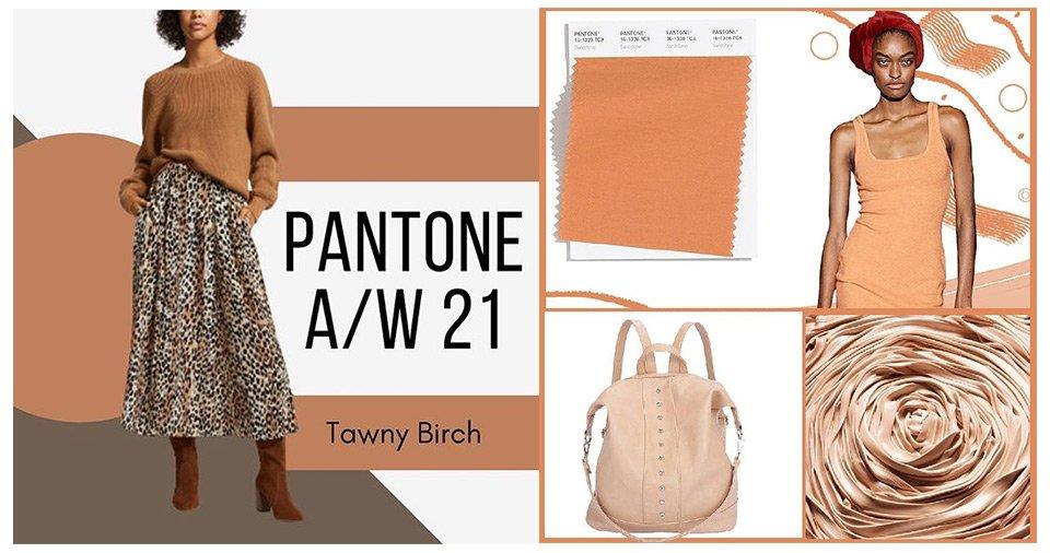 fashion-colour-trends-beige
