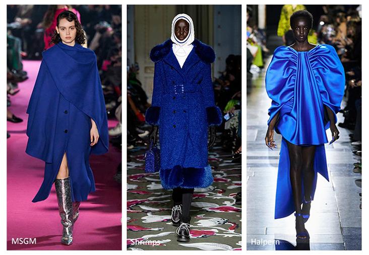 fashion-colour-trends-blue