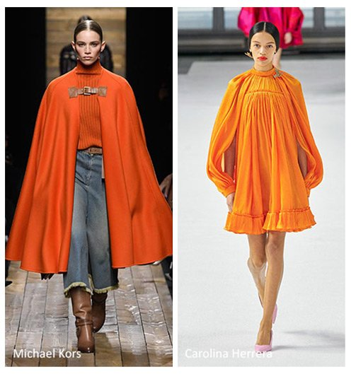 fashion-colour-trends-orange