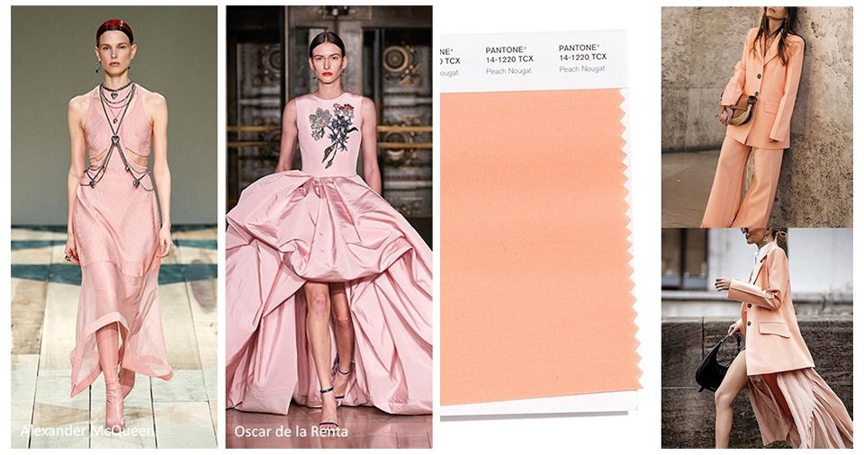 fashion-colour-trends-pink