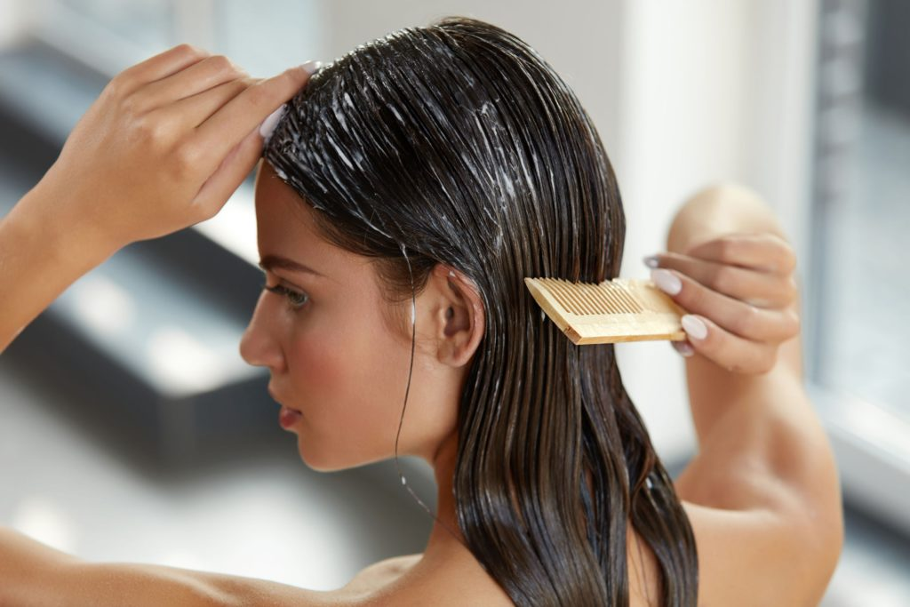 haircare-for-winter
