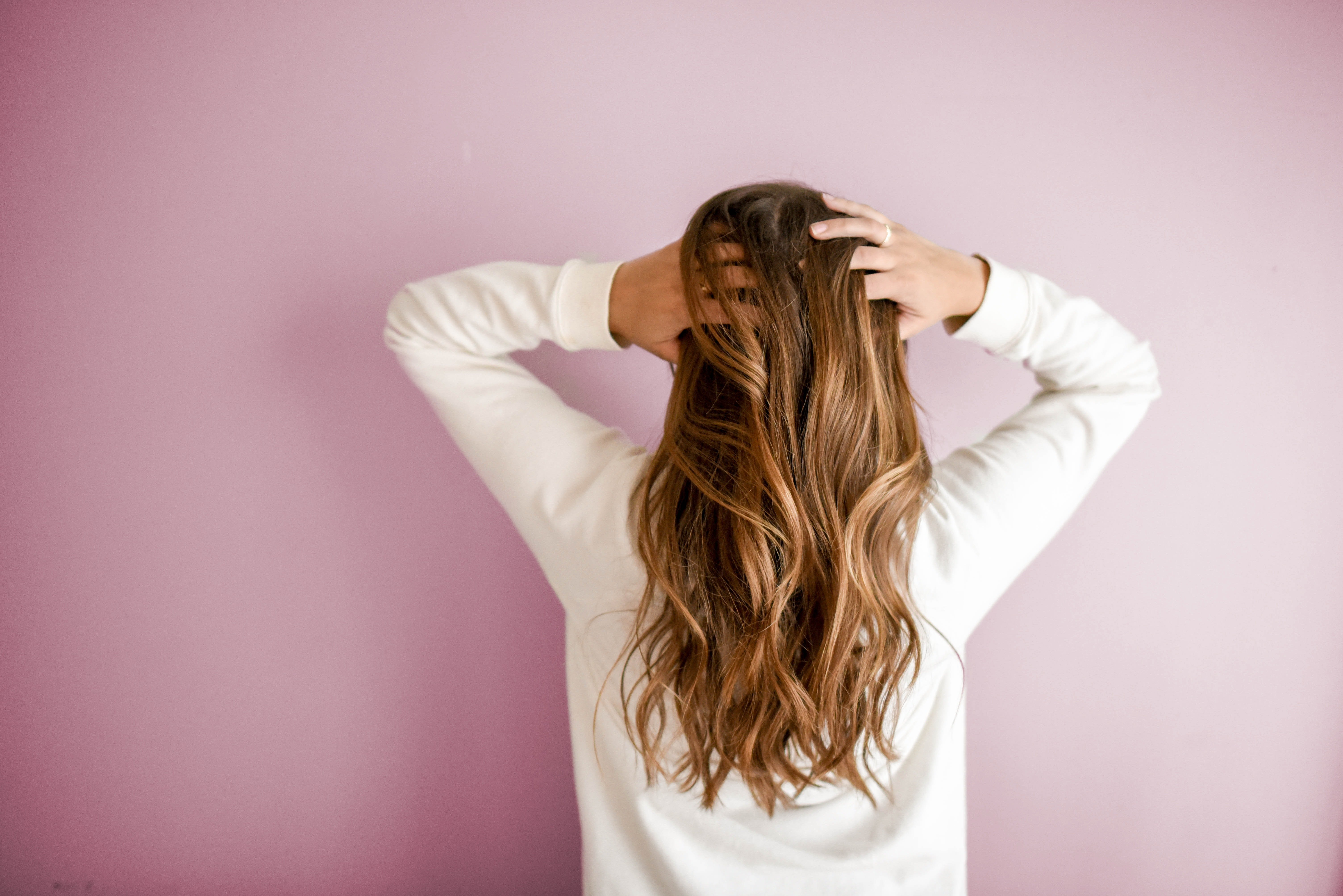hairstyling-products