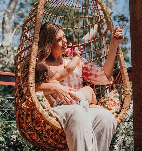 lactancia-materna-bebe-modelo