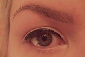 make-up-mode
