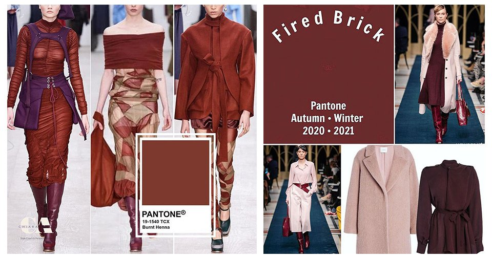 mode-farbe-trends-bordeaux