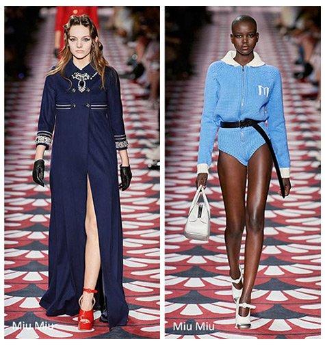 mode-farbe-trends-konigsblau