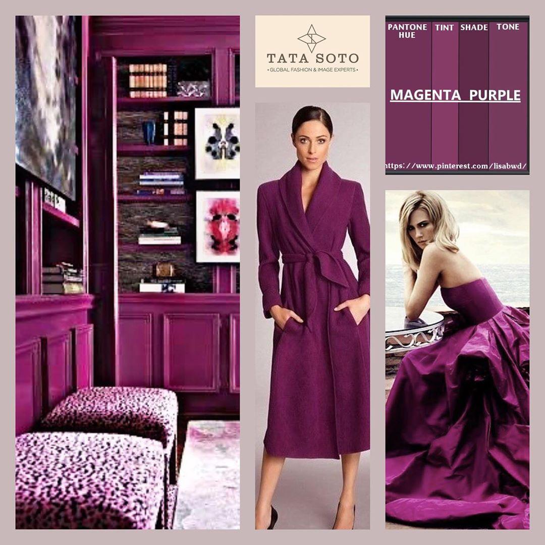 mode-farbe-trends-lila