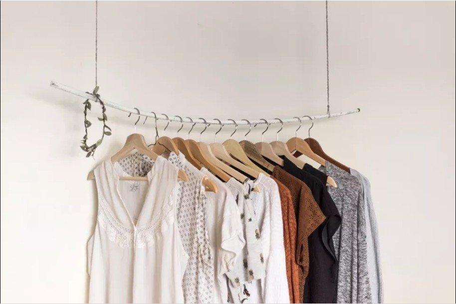 mode-grundlagen