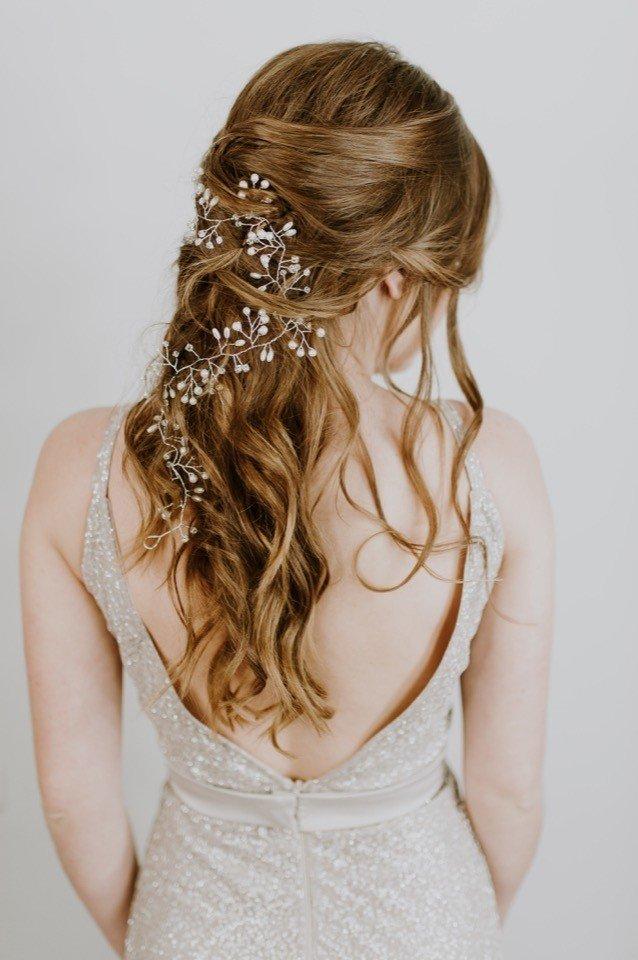 model-hair-trends