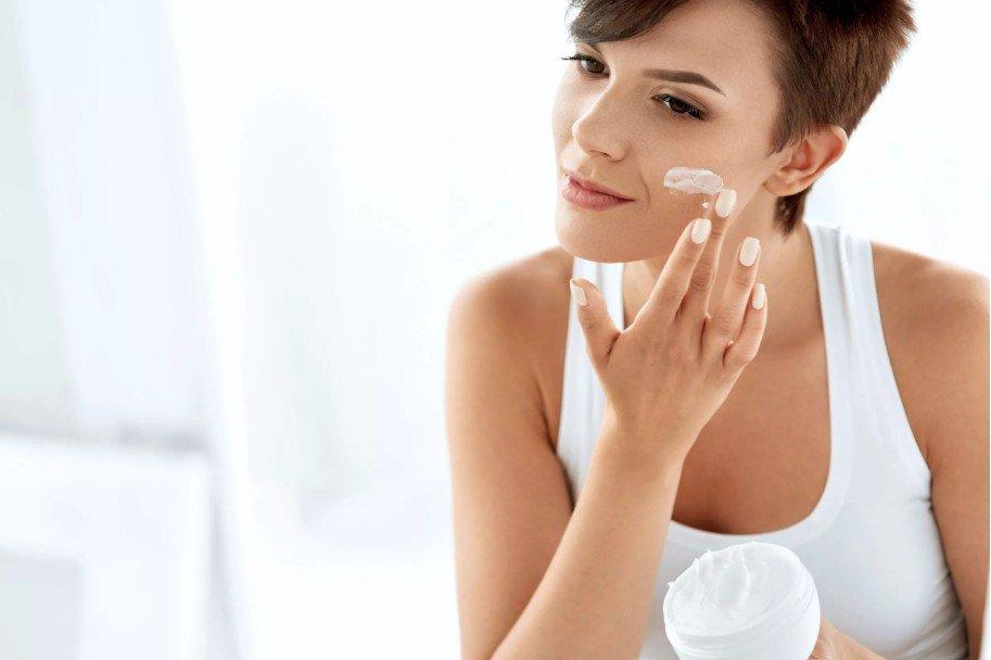 natural-skin-protection