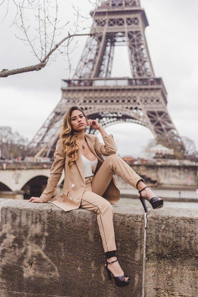 paris-modewoche