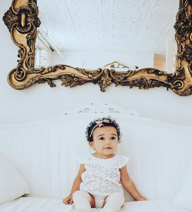 princesita-frente-a-la-camara
