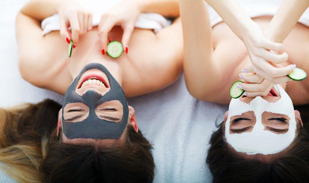 sera-and-mask-protection
