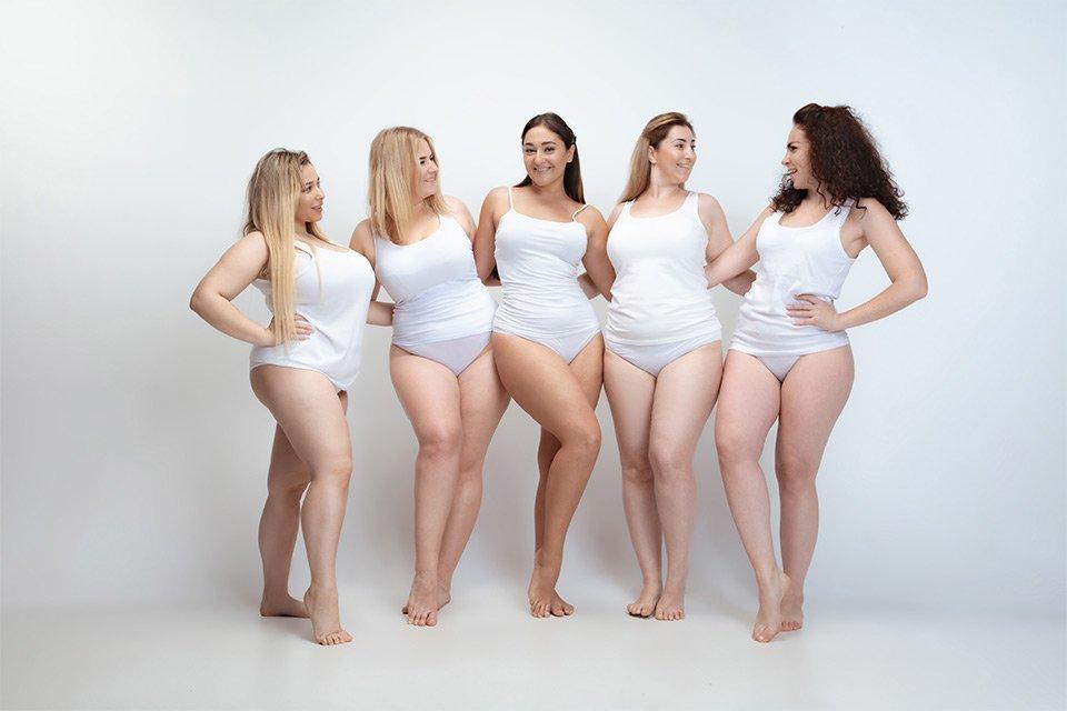 was-ist-ein-curvy-model